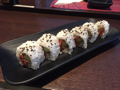 Foto Spicy Tuna maki
