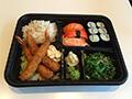 Foto Bento box B